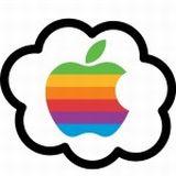 iCloud-streaming