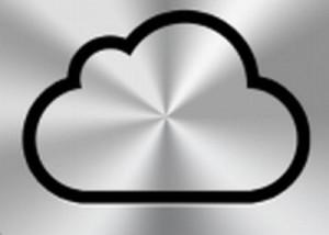 iCloud-launch