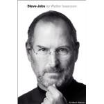 Steve Jobs Biography 150x150 - Steve Jobs and his iCloud legacy