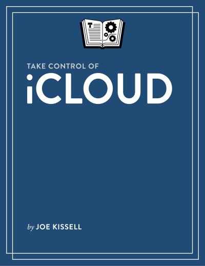TCo iCloud 3.0 Cover for EPUB no ed tag 400px - iCloud eBook