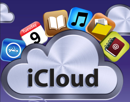 iCloud-infographic