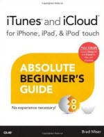 absolute beginners guide icloud - Struggling to Keep Up? 12 iCloud Resources to Simplify your Life!