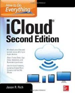 everything icloud second edition