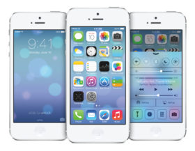 21 'Must Know' Tips for Your iPhone (and iPad)