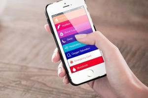 ios 8 rumors healthbook 970x0 300x199 - Introducing Split Screen in iOS 8
