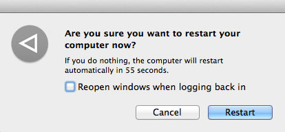 How To Speed Up Login Process