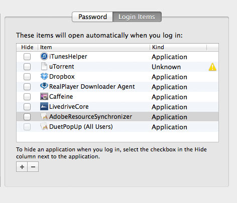 How-To-Speed-Up-the-Login-Process-in-OS-X