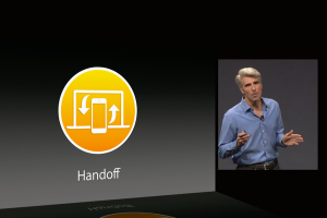 apple-handoff-app-wwdc-2014