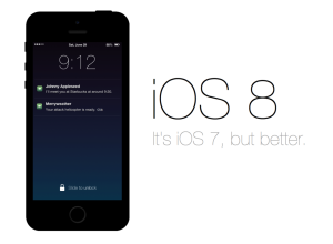 ios-8-more-details-hint-better-inter-app-communication-enhanced-notification-center-carplay