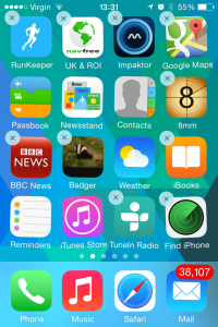 photo 14 200x300 - iOS 8 is Coming - How to Prepare Yourself