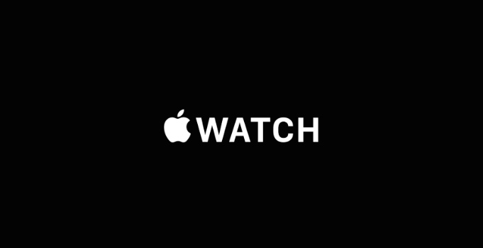 Apple watch - The Apple Watch...Unbelievable