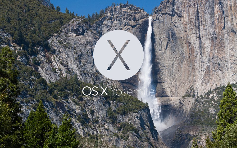 yosemite1 - OS X Yosemite is available - TODAY