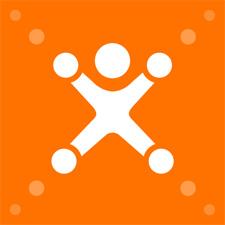 Health app Fitnet