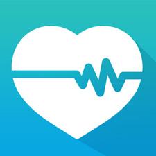 Health App Patient IO