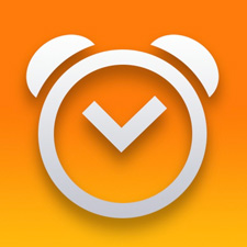 Sleep Cycle - The 14 Best Health Tracking Apps of 2014