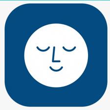 Sleep sleep tracking app