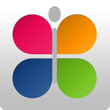 Withings - 118 Best iPhone Apps Ever