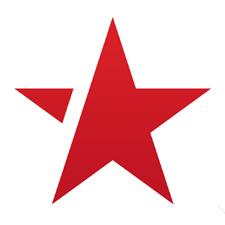 fitstar - 118 Best iPhone Apps Ever