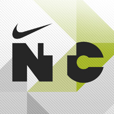 ntc - The 14 Best Health Tracking Apps of 2014