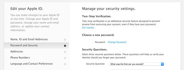 2-step-verification