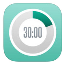 3030 - 118 Best iPhone Apps Ever