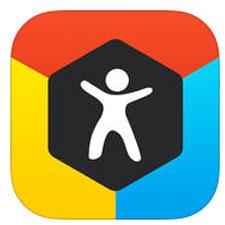 Argus - 118 Best iPhone Apps Ever