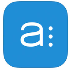 Asana - 118 Best iPhone Apps Ever