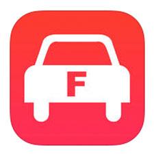 Auto Care Free app