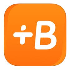 Babbel1 - 118 Best iPhone Apps Ever