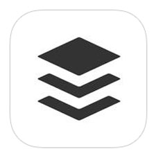 Buffer - 118 Best iPhone Apps Ever