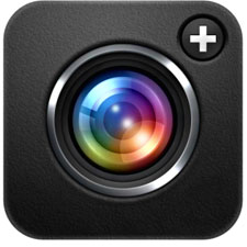 Camera  - 118 Best iPhone Apps Ever