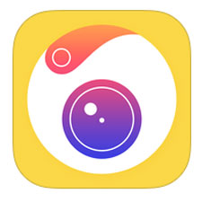 Camera360Ultimate - 118 Best iPhone Apps Ever