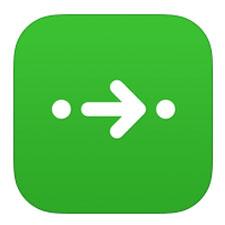 CityMapper - 118 Best iPhone Apps Ever