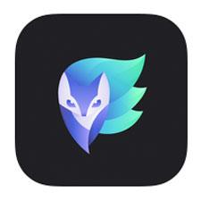 Enlight1 - 118 Best iPhone Apps Ever