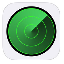 Find My iPhone - 118 Best iPhone Apps Ever