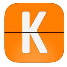 Kayak - 118 Best iPhone Apps Ever