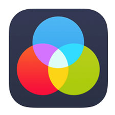 Leonardo1 - 118 Best iPhone Apps Ever
