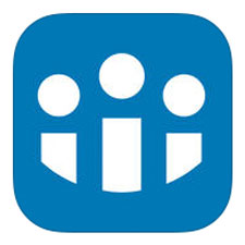 LinkedIn Connected - 118 Best iPhone Apps Ever