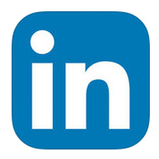 LinkedIn - 118 Best iPhone Apps Ever