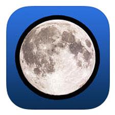 Mooncast1 - 118 Best iPhone Apps Ever