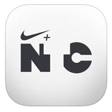 Nike Training Club - 118 Best iPhone Apps Ever