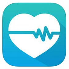 Patient IO app