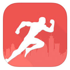 Runbit app