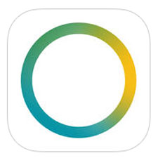 SmartThings - 118 Best iPhone Apps Ever
