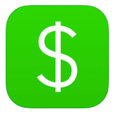 Square Cash1 - 118 Best iPhone Apps Ever
