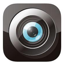 TiltShiftGen - 118 Best iPhone Apps Ever