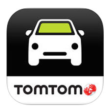 TomTom US and Canada