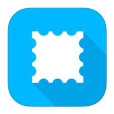 Touchnote1 - 118 Best iPhone Apps Ever