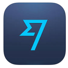 Transferwise1 - 118 Best iPhone Apps Ever