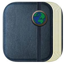 TripBoss1 - 118 Best iPhone Apps Ever